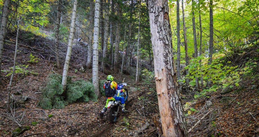 super special tour 5 days enduro riding ENDURO TOURS BULGARIA