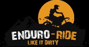 enduro-ride-logo