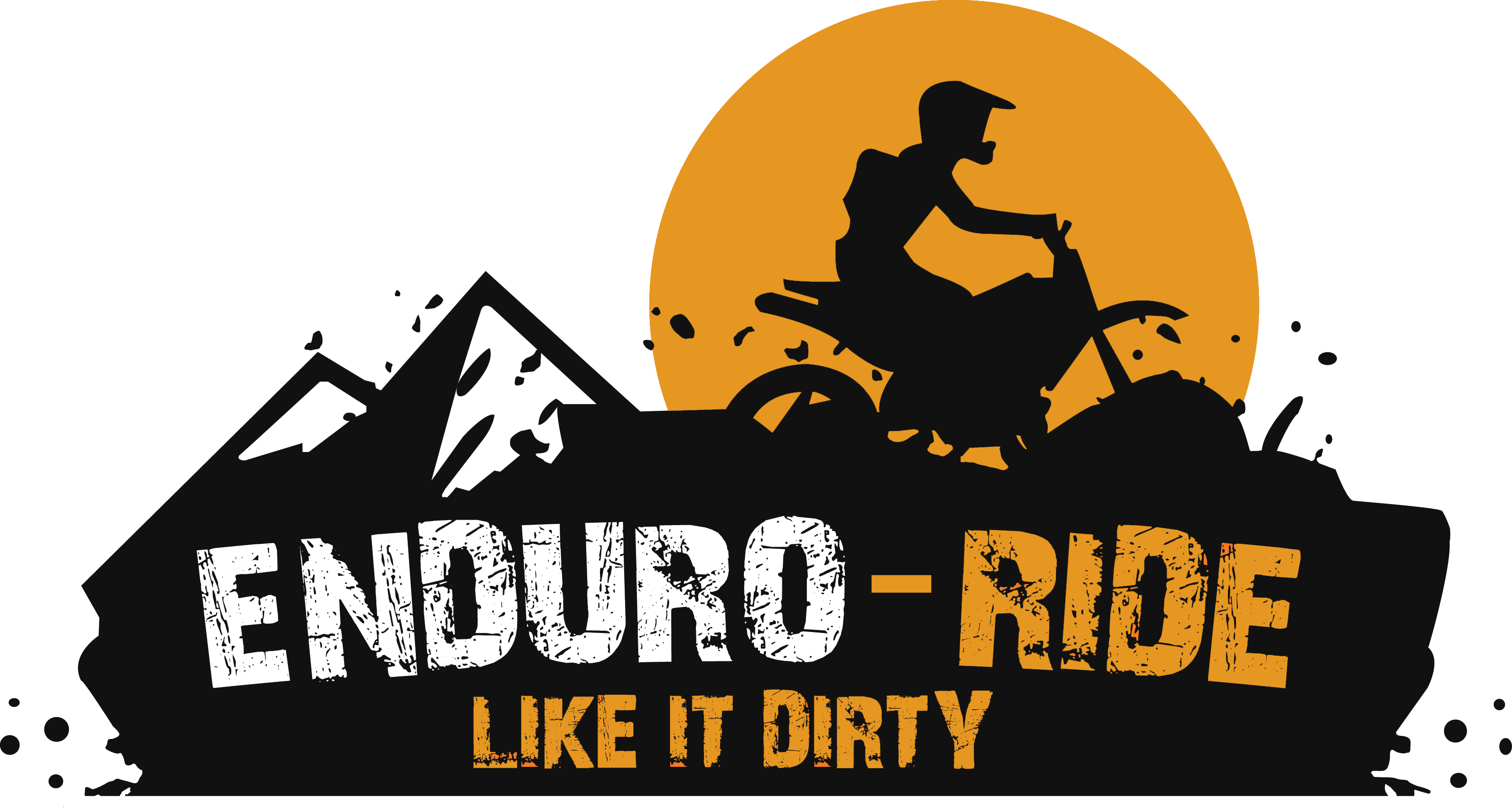 Enduro-Ride