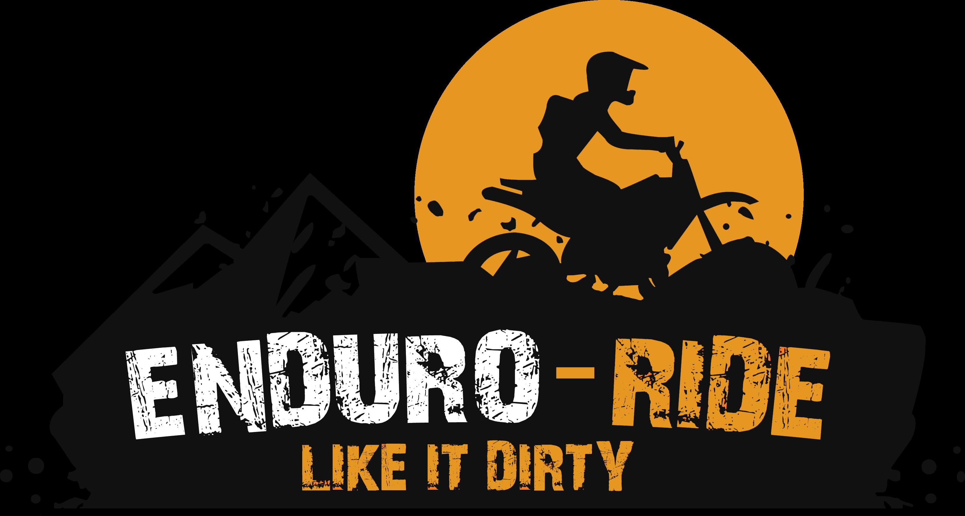 Enduro-Ride