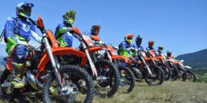 Ендуро България Enduro-Ride