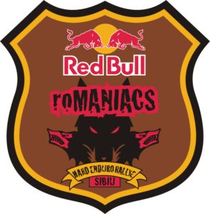red bull romaniacs 2020