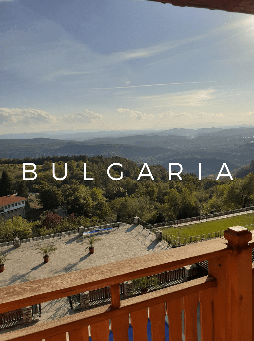 gift_voucher_bulgaria
