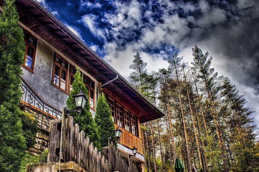 enduro-location-bulgaria