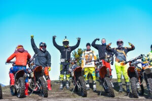 best_enduro_ride