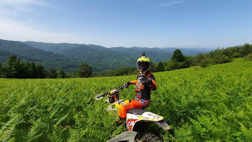 enduro-ride-guide