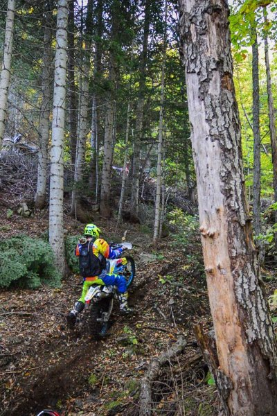 super special tour 5 days enduro riding​ ENDURO TOURS BULGARIA
