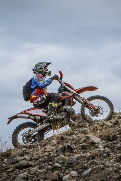 weekend fun tour 2 days enduro riding​ Enduro-ride Bulgaria Enduro Tours Bulgaria Teodor Kabakchiev KTM