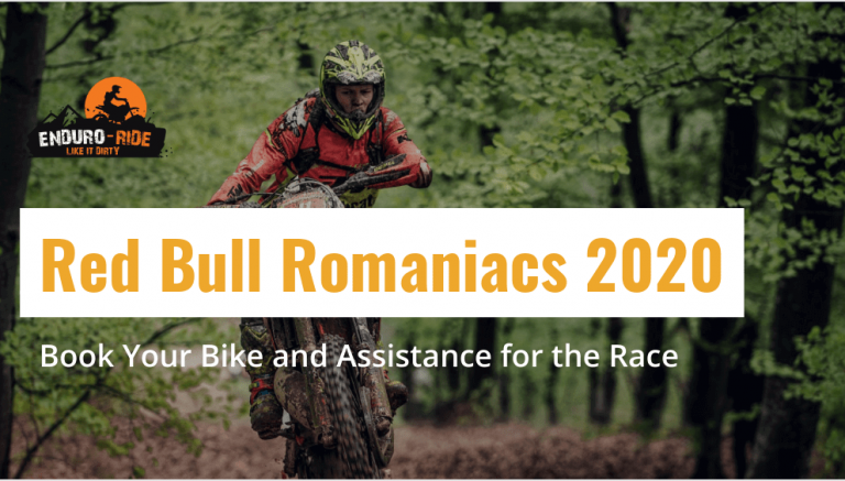 book_motorcycle_Red_bull_romaniacs