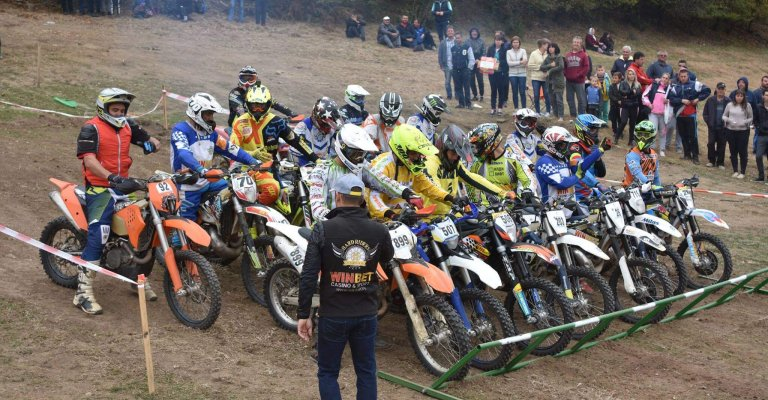 kirkovo_riders