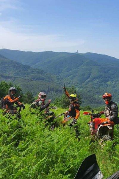 ride_enduro_bulgaria