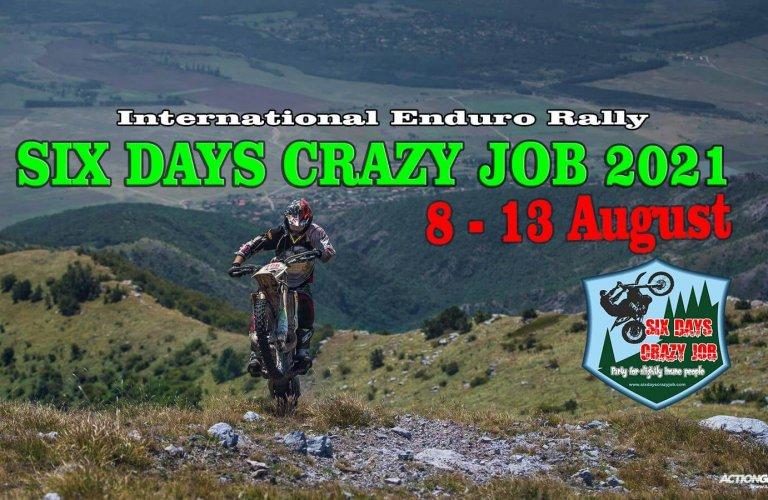 sixdayscrazyjob2021